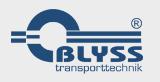 blyss.pl - przyczepki pod motocykle