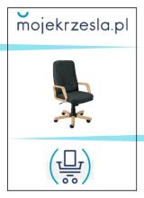 dobre fotele biurowe